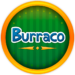 Burraco 6.8.4 APK MODs Unlimited Money Hack Download for android