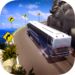 Bus Simulator 2020 Free Bus games 1.2.1 APK MODs Unlimited Money Hack Download for android