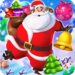 Candy Christmas Match 3 2.11.2027 APK MODs Unlimited Money Hack Download for android