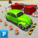 Car Parking 2 Rival Parking Games 2020 1.0.16 APK MODs Unlimited Money Hack Download for android