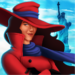 Carmen Stories – Mystery Solving Game 1.0.1 APK MODs Unlimited Money Hack Download for android