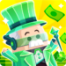 Cash Inc. Money Clicker Game Business Adventure 2.3.15.2.0 APK MODs Unlimited Money Hack Download for android
