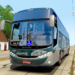 City Coach Bus Driving Simulator 3D City Bus Game 1.0 APK MODs Unlimited Money Hack Download for android
