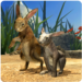Clan of Rabbits 1.1 APK MODs Unlimited Money Hack Download for android