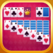 Classic Solitaire 2.9.516 APK MODs Unlimited Money Hack Download for android