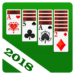 Classic Solitaire 2018 2.20 APK MODs Unlimited Money Hack Download for android
