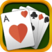 Classic Solitaire 2020 – Free Card Game 1.110.0 APK MODs Unlimited Money Hack Download for android