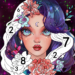 Color For You – Plot stories Color by number 1.1.0 APK MODs Unlimited Money Hack Download for android