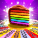 Cookie Jam Match 3 Games Connect 3 or More 10.80.131 APK MODs Unlimited Money Hack Download for android