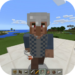 Country Guard Mod for MCPE 4.4 APK MODs Unlimited Money Hack Download for android