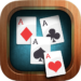 Court Piece – My Rung HOKM Card Game Online 6.1 APK MODs Unlimited Money Hack Download for android