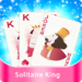 Cowboy Solitaire K 1.1.45 APK MODs Unlimited Money Hack Download for android