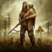 Day R Survival Apocalypse Lone Survivor and RPG 1.672 APK MODs Unlimited Money Hack Download for android