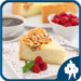 Desserts Jigsaw Puzzles 1.9.17 APK MODs Unlimited Money Hack Download for android
