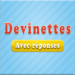 Devinette en Franais 13.0 APK MODs Unlimited Money Hack Download for android