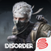 Disorder 1.3 APK MODs Unlimited Money Hack Download for android