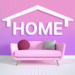 Dream Home House Interior Design Makeover Game 1.1.24 APK MODs Unlimited Money Hack Download for android