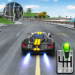 Drive for Speed Simulator 1.19.7 APK MODs Unlimited Money Hack Download for android