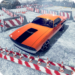 Drive to Parking – Perfect Driving School 1.1.4 APK MODs Unlimited Money Hack Download for android