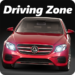 Driving Zone Germany 1.19.31 APK MODs Unlimited Money Hack Download for android