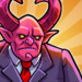 Dungeon Shop Tycoon Craft Idle Profit 1.681 APK MODs Unlimited Money Hack Download for android