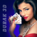 Durak Online 3D 1.10.3 APK MODs Unlimited Money Hack Download for android