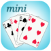 Durak mini 5.83 APK MODs Unlimited Money Hack Download for android