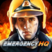 EMERGENCY HQ – free rescue strategy game 1.5.05 APK MODs Unlimited Money Hack Download for android