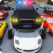 Elevated Car Racing Speed Driving Parking Game 0.1 APK MODs Unlimited Money Hack Download for android