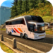 Euro Coach Bus Driving – offroad drive simulator 3.7 APK MODs Unlimited Money Hack Download for android