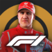 F1 Mobile Racing 2.5.10 APK MODs Unlimited Money Hack Download for android