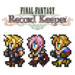 FINAL FANTASY Record Keeper 7.2.5 APK MODs Unlimited Money Hack Download for android