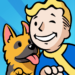 Fallout Shelter Online 2.6.16 APK MODs Unlimited Money Hack Download for android