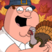 Family Guy- Another Freakin Mobile Game 2.22.8 APK MODs Unlimited Money Hack Download for android