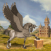 Flying Unicorn Horse Family Jungle Survival 4.5 APK MODs Unlimited Money Hack Download for android