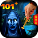 Free New Escape Games 045- Doors Escape Games 2020 v1.2.3 APK MODs Unlimited Money Hack Download for android