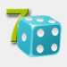 Fun 7 Dice 1.29 APK MODs Unlimited Money Hack Download for android