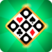 GameVelvet – Online Card Games and Board Games 101.1.71 APK MODs Unlimited Money Hack Download for android