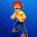 Gang Master Stickman Fighter – Clash of Gangster 1.0.0 APK MODs Unlimited Money Hack Download for android