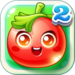 Garden Mania 2 3.5.1 APK MODs Unlimited Money Hack Download for android