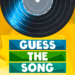 Guess the song – music quiz game Guess the song 0.5 APK MODs Unlimited Money Hack Download for android