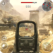 Gun Strike Fire FPS Free Shooting Games 2020 1.2.0 APK MODs Unlimited Money Hack Download for android