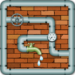 Happy Plumber 1.10 APK MODs Unlimited Money Hack Download for android