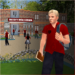 High School Boy Simulator School Games 2020 1.06 APK MODs Unlimited Money Hack Download for android