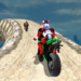 Hill Top Bike Racing 2.4 APK MODs Unlimited Money Hack Download for android
