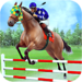 Horse Jumping Simulator 2020 1.1.5 APK MODs Unlimited Money Hack Download for android