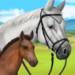 Howrse – free horse breeding farm game 4.1.6 APK MODs Unlimited Money Hack Download for android