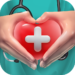 Idle Hospital Tycoon – Doctor and Patient 2.1.8 APK MODs Unlimited Money Hack Download for android