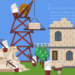 Idle Tower Builder construction tycoon manager 1.1.4 APK MODs Unlimited Money Hack Download for android