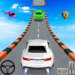 Impossible Tracks Car Stunts Racing Stunts Games 1.67 APK MODs Unlimited Money Hack Download for android